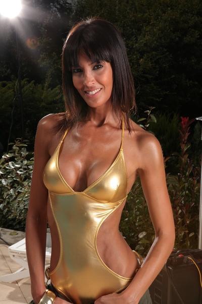 Anderson cock yasmine moroccan porn star fat ladies comic