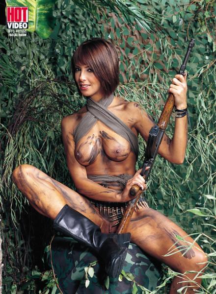 Video Yasmine Porno Star 33