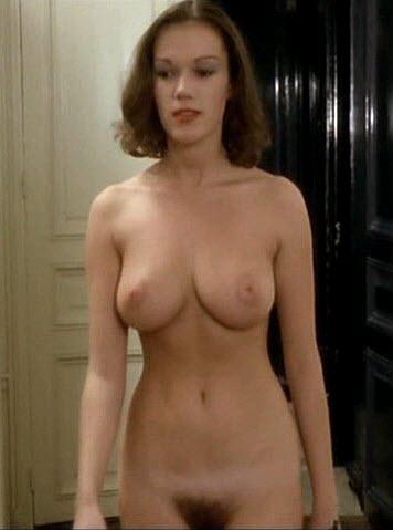 skype sexe le sexe brigitte lahaie
