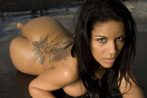 Porn Fotos und Videos von elena