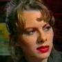 Actrice x Caroline Dubarre