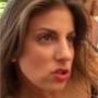 Actrice x Adrianna Laurenti