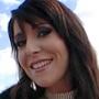 Actrice x Lydia Saint Martin