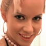 Actrice x Cindy Dollar