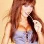 Actrice x Kobe Tai