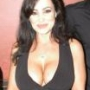 Actrice x Lisa Ann