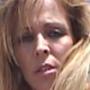 Actrice x Nicole Moore