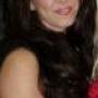 Actrice x Selena Steele