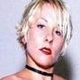 Actrice x Anais Lefey