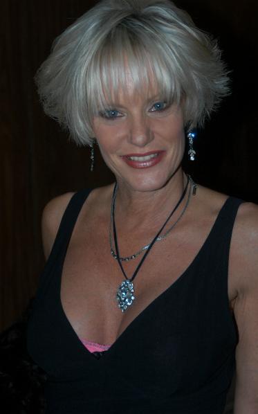 older women cara lott porn milf