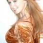 Actrice x Sunny Lane