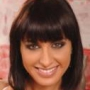 Actrice x Veronika Vanoza