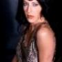 Actrice x Liza Harper