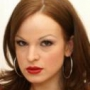 Actrice x Janessa Jordan