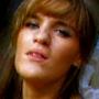 Actrice x Cassie Darling