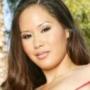 Actrice x Jessica Bangkok