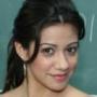 Actrice x Vanessa Leon