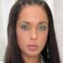 Actrice x Anaya Leon