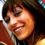 Actrice x Gabrielle Neva