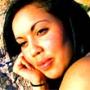 Actrice x Karmen Diaz