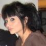 Actrice x Ana Rock