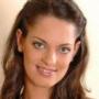 Actrice x Olivia York