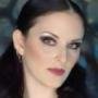 Actrice x Caroline Pierce