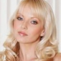 Actrice x Jana Cova