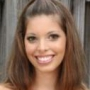 Actrice x Morgan Dayne