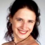 Actrice x Lena Ramon