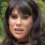 Actrice x Rosanna De La Vega