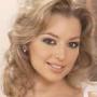 Actrice x Natalie