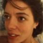 Actrice x Ivaneva