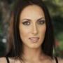 Actrice x Katrina Isis
