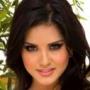 Actrice x Sunny Leone
