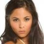 Actrice x Priscilla Sol