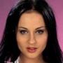 Actrice x Michelle Wild