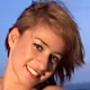 Actrice x Mayara Rodrigues