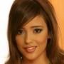 Actrice x Melanie Rios
