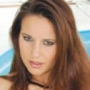 Actrice x Claudia Rossi