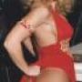Actrice x Nina Hartley