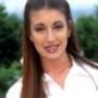 Actrice x Brandi Lyons
