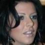 Actrice x Taryn Thomas