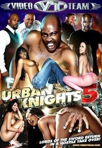 Shi reeves urban knights 5 - 3 part 8
